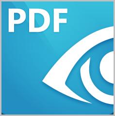 Descargar PDF Expert para Windows 10/7/8 Laptop